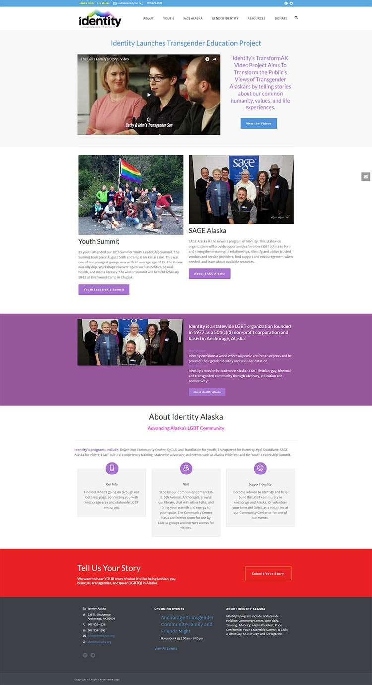 identityalaska-org750