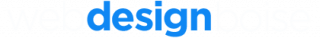 Boise's best website design company